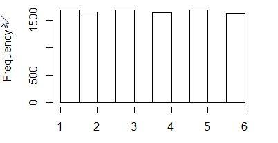 f:id:oruka199665:20170102234607j:plain