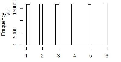 f:id:oruka199665:20170102234812j:plain