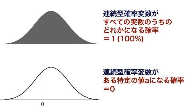 f:id:oruka199665:20170104165919j:plain