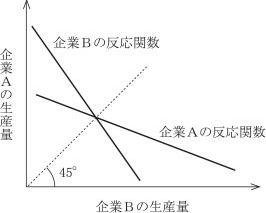 f:id:oruka199665:20170117031621j:plain