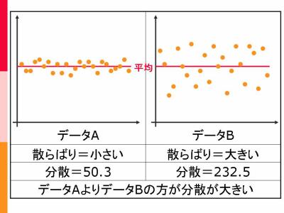 f:id:oruka199665:20170219025431j:plain