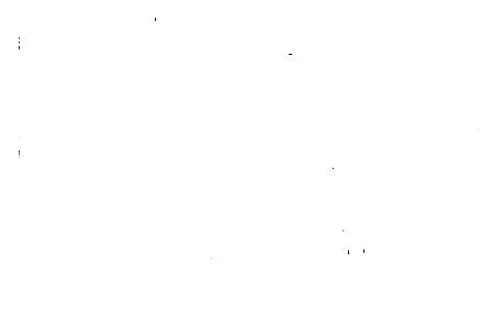f:id:oruka199665:20170730171913p:plain