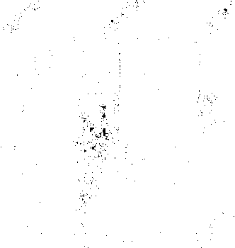 f:id:oruka199665:20170730175343p:plain