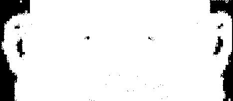 f:id:oruka199665:20170810030222p:plain