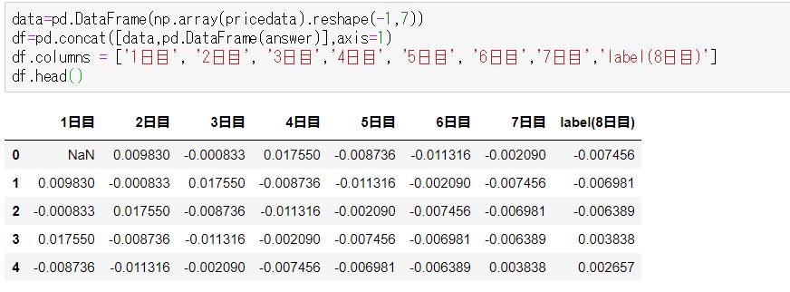 f:id:oruka199665:20190520140158p:plain