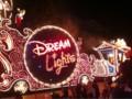 夜パレード4