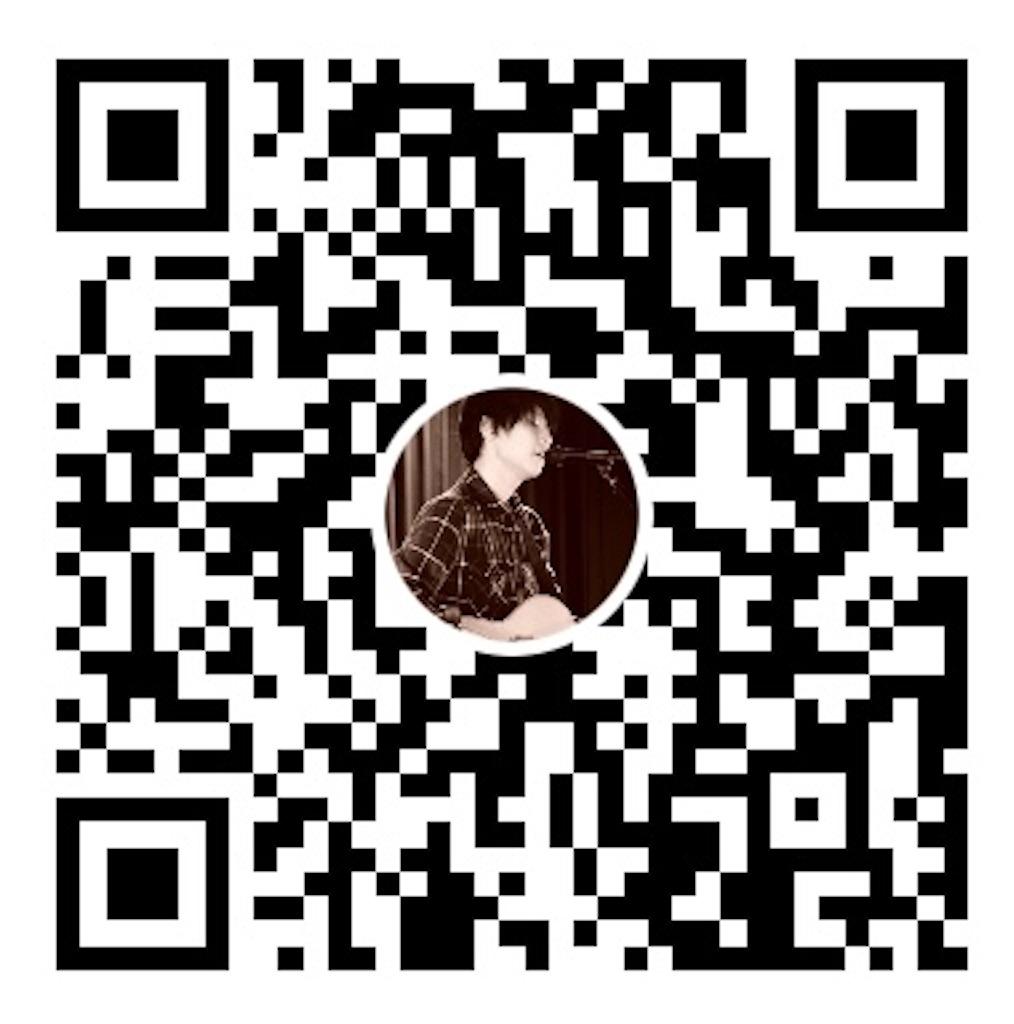 f:id:oruto0303:20210303211735j:image