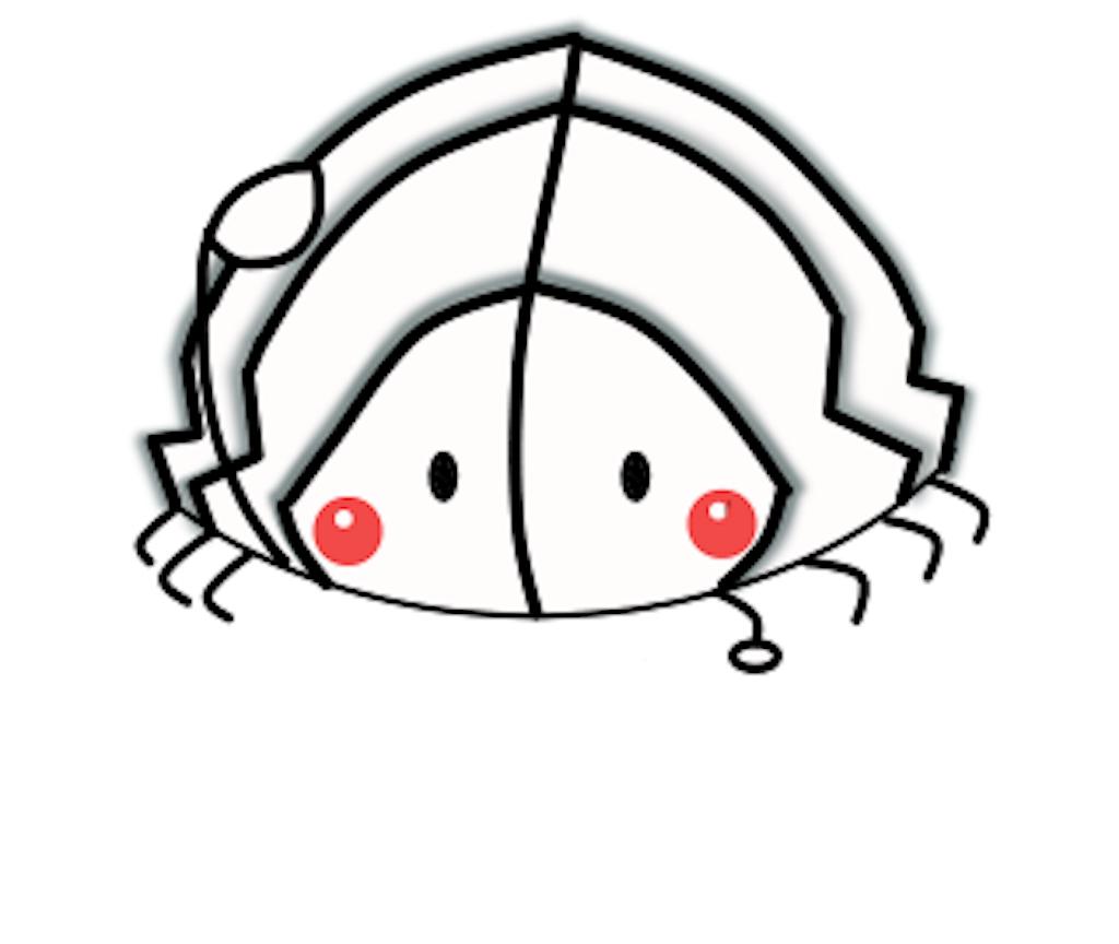 f:id:oryokobo:20180627174249p:image