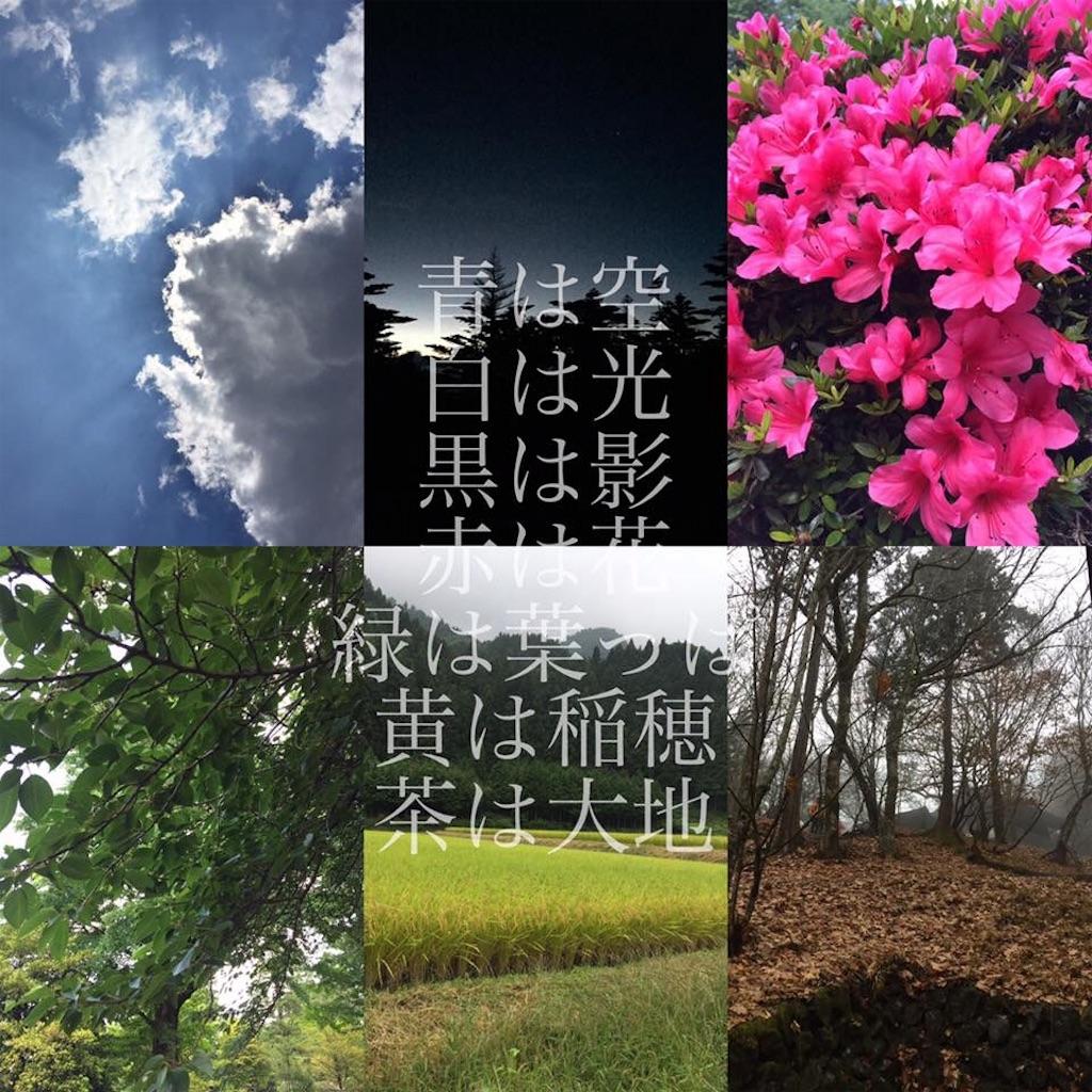 f:id:oryokobo:20180628201239j:image