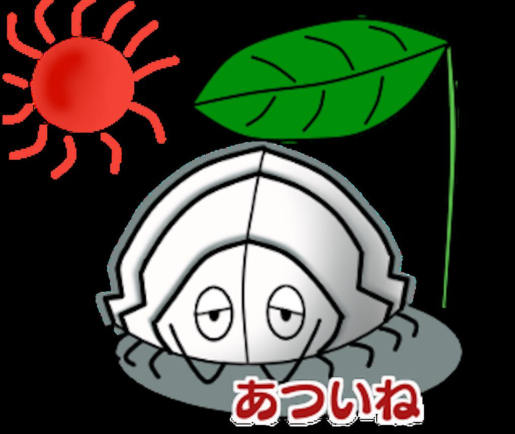 f:id:oryokobo:20180629074855p:image