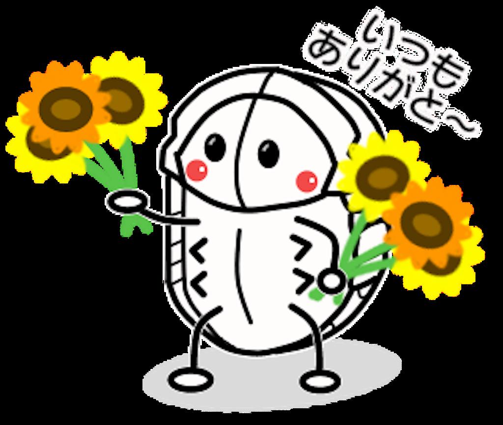 f:id:oryokobo:20180704184631p:image