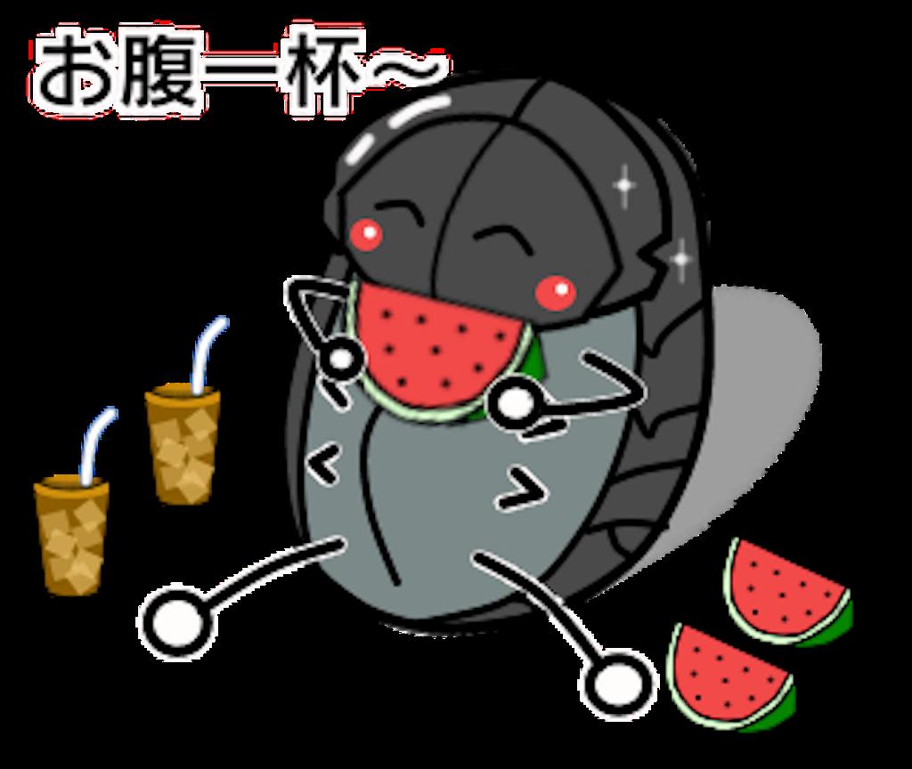 f:id:oryokobo:20180716214818p:image