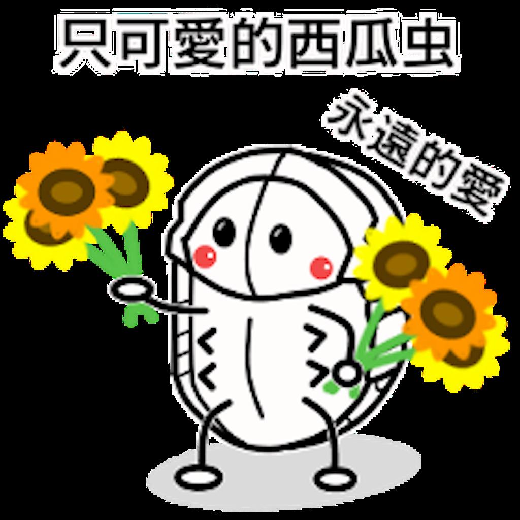f:id:oryokobo:20180718174846p:image