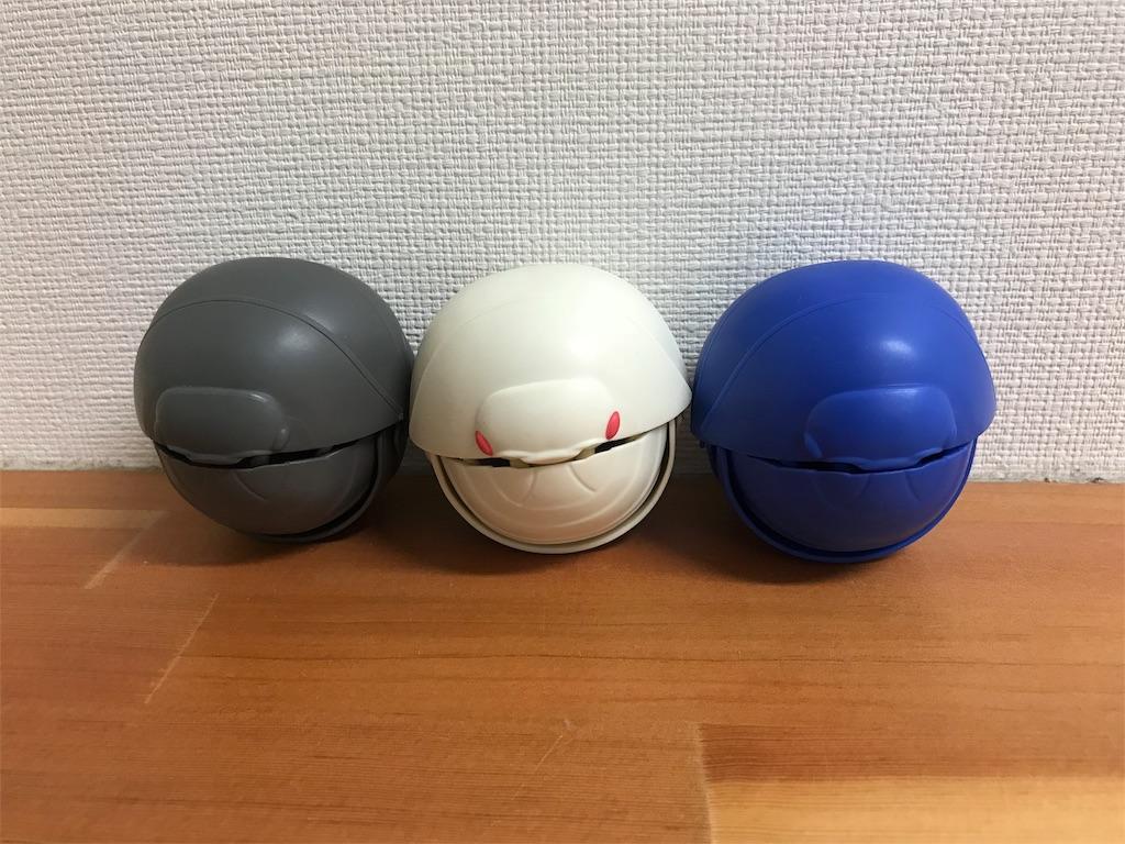 f:id:oryokobo:20180823224414j:image