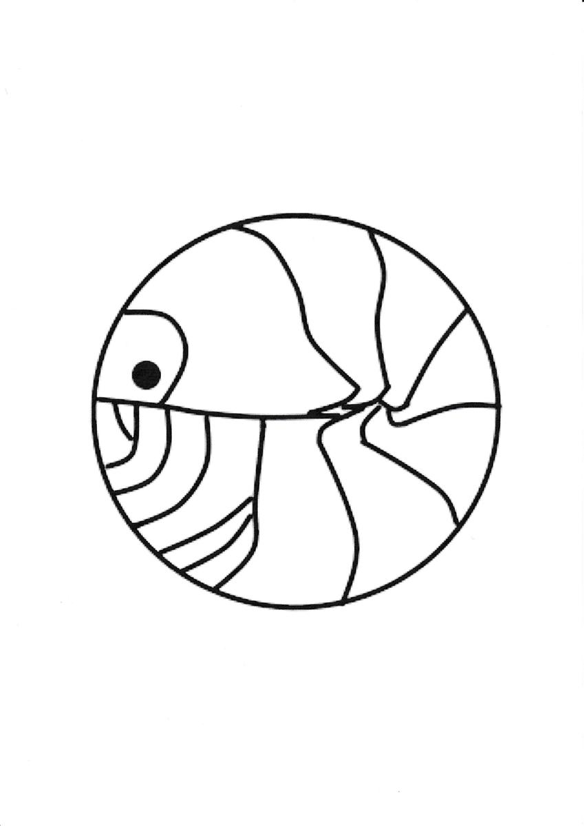 f:id:oryokobo:20200506161748j:plain