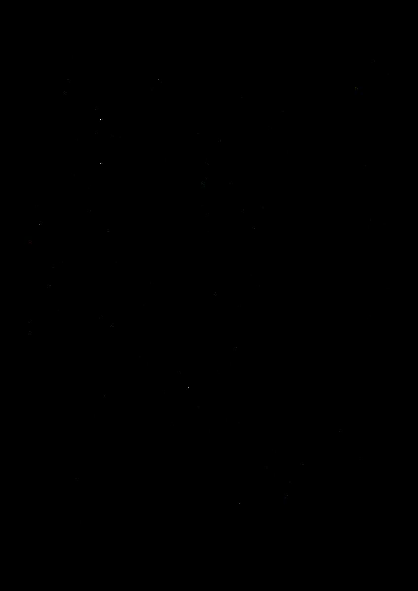 f:id:oryokobo:20200506162624p:plain