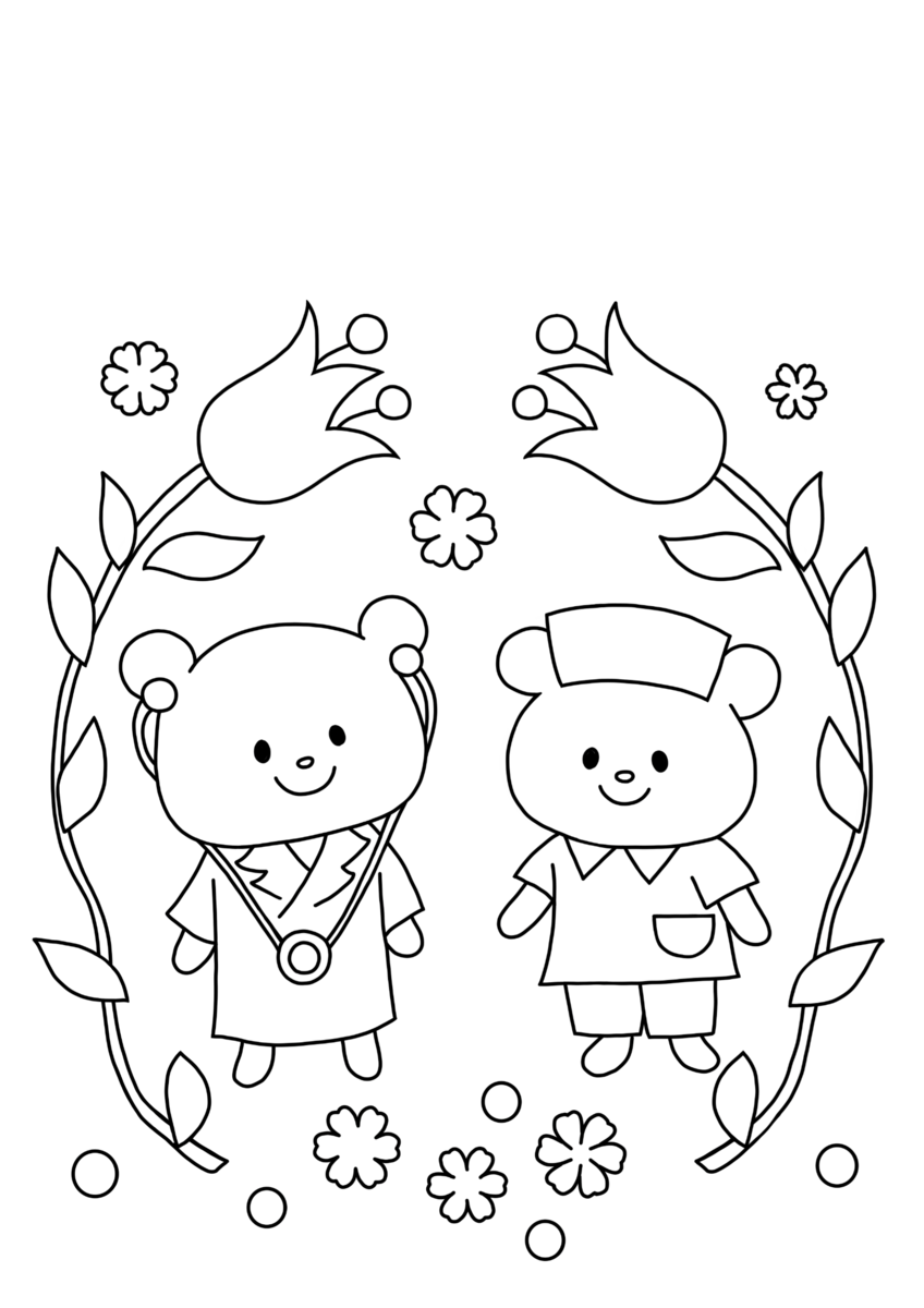 f:id:oryokobo:20200506162905p:plain
