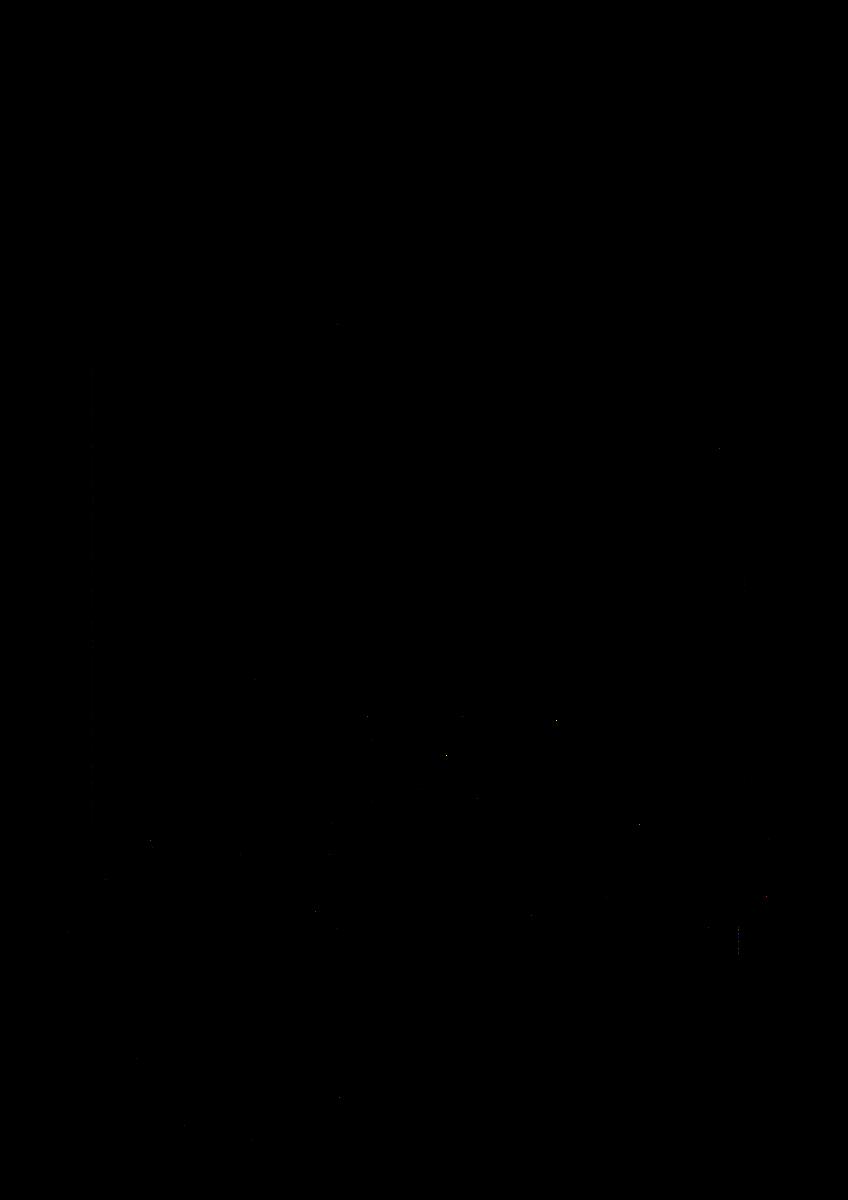 f:id:oryokobo:20200506163403p:plain