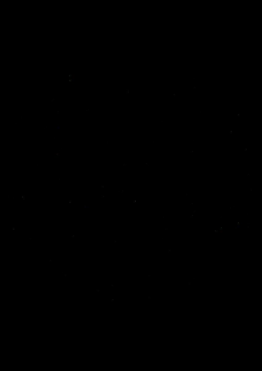f:id:oryokobo:20200506164719p:plain