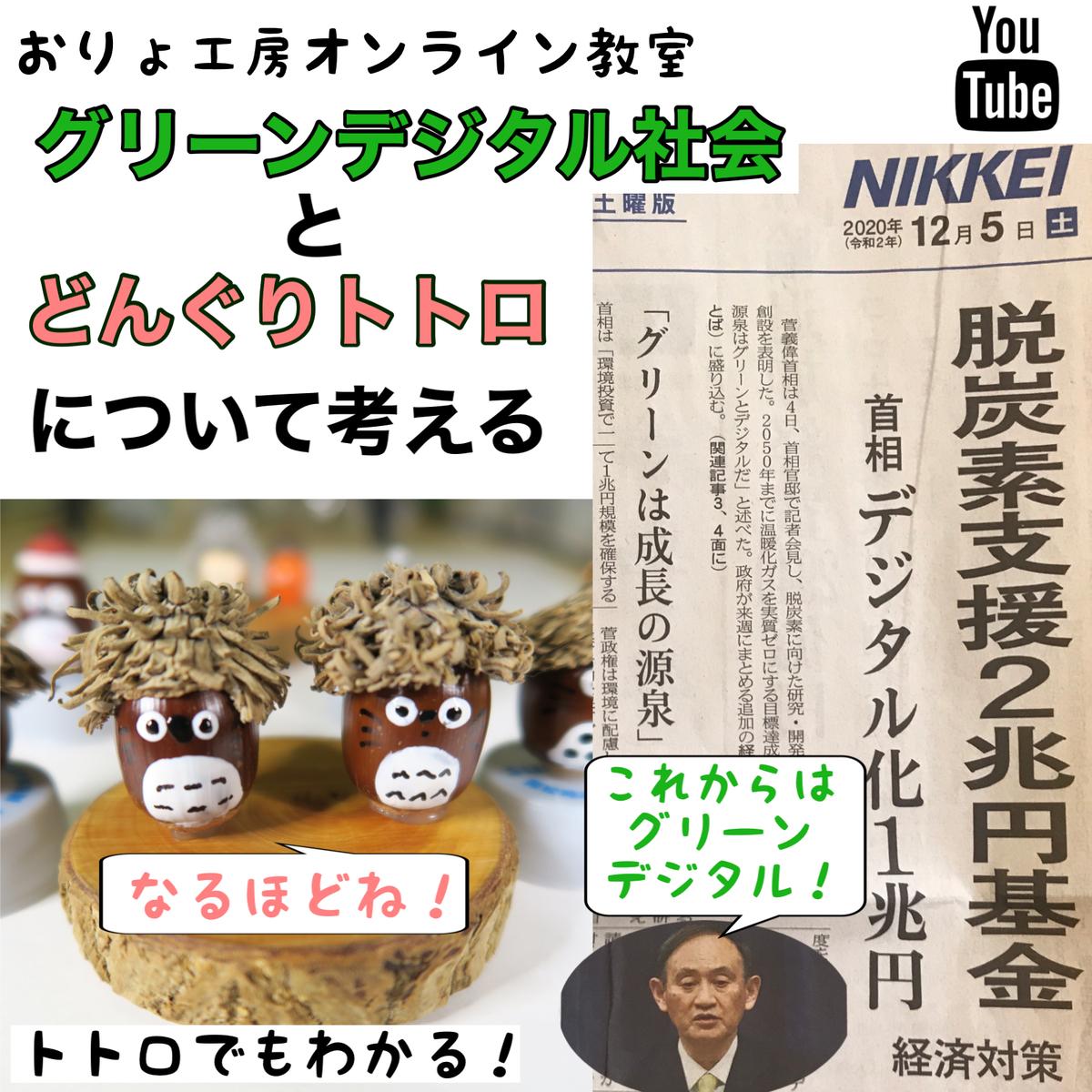 f:id:oryokobo:20201206151248j:plain