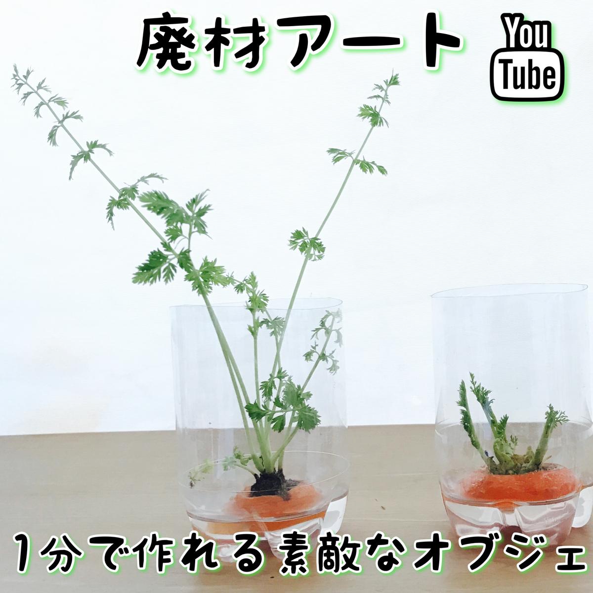 f:id:oryokobo:20210416213325j:plain