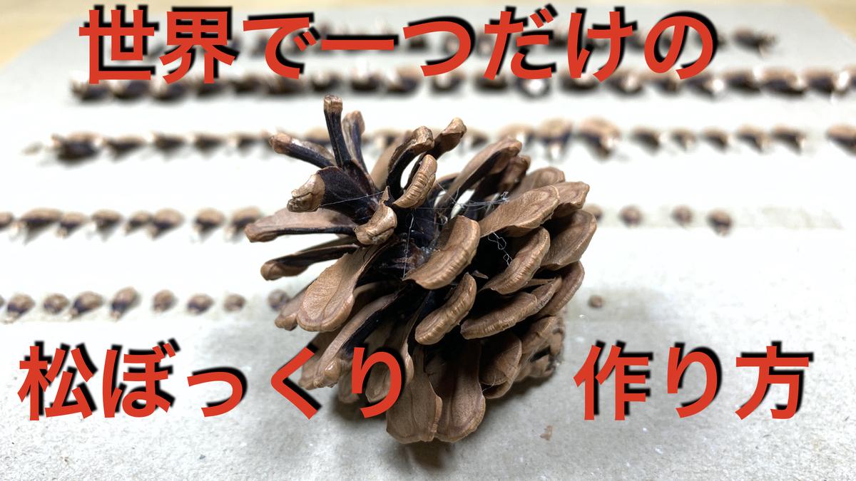 f:id:oryokobo:20211017233107j:plain