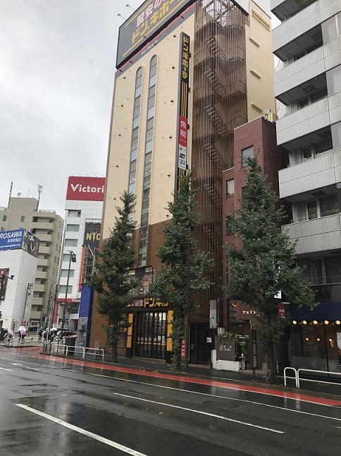 f:id:oryuko:20171015221015j:plain