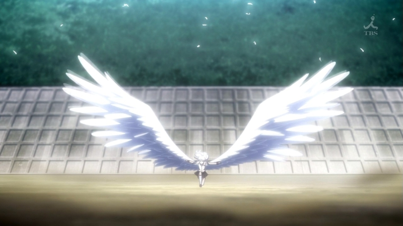 f:id:orz-pokemon:20100612041658j:image