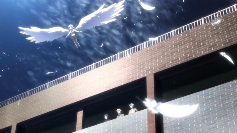 f:id:orz-pokemon:20100612041659j:image