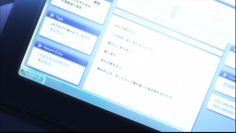 f:id:orz-pokemon:20100612043004j:image