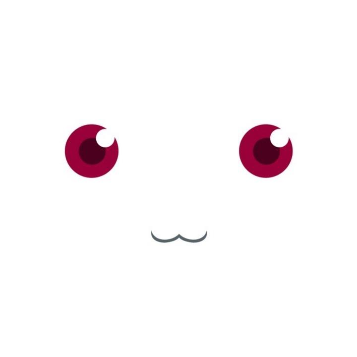f:id:orz-pokemon:20110202233817j:image