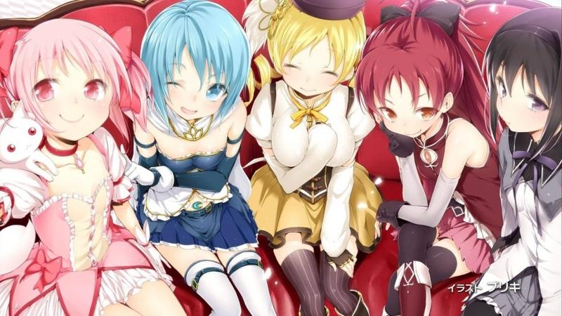 f:id:orz-pokemon:20110422045919j:image
