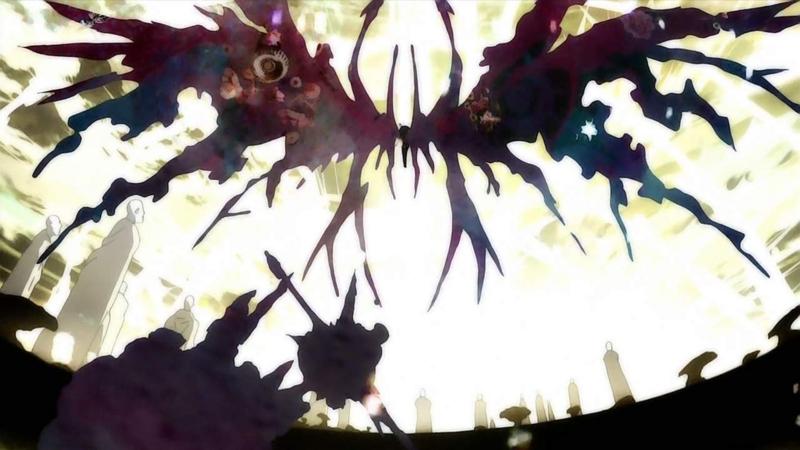 f:id:orz-pokemon:20110422165106j:image