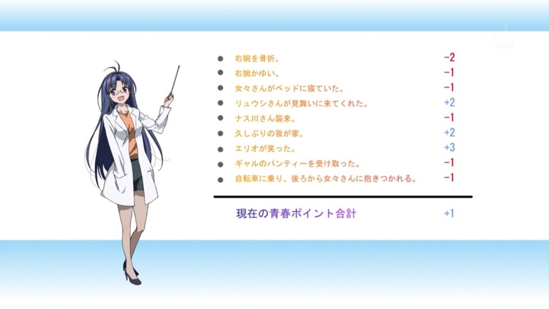 f:id:orz-pokemon:20110506075225j:image