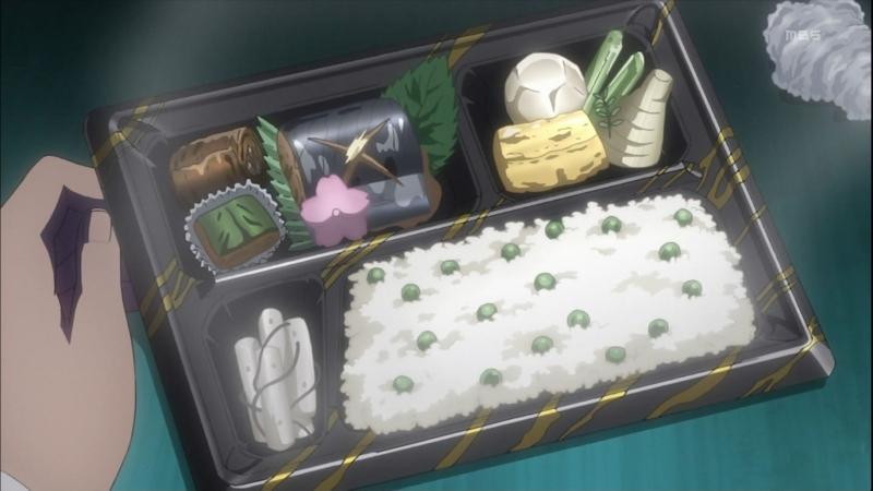 f:id:orz-pokemon:20111017011424j:image