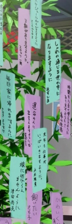 f:id:orz-pokemon:20111103084524j:image
