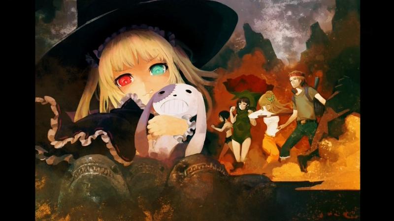 f:id:orz-pokemon:20111105035423j:image