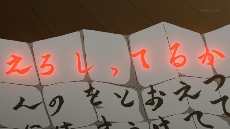 f:id:orz-pokemon:20120106233341j:image