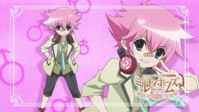 f:id:orz-pokemon:20120120044345j:image