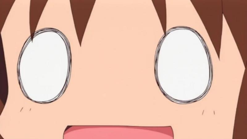 f:id:orz-pokemon:20120120052828j:image