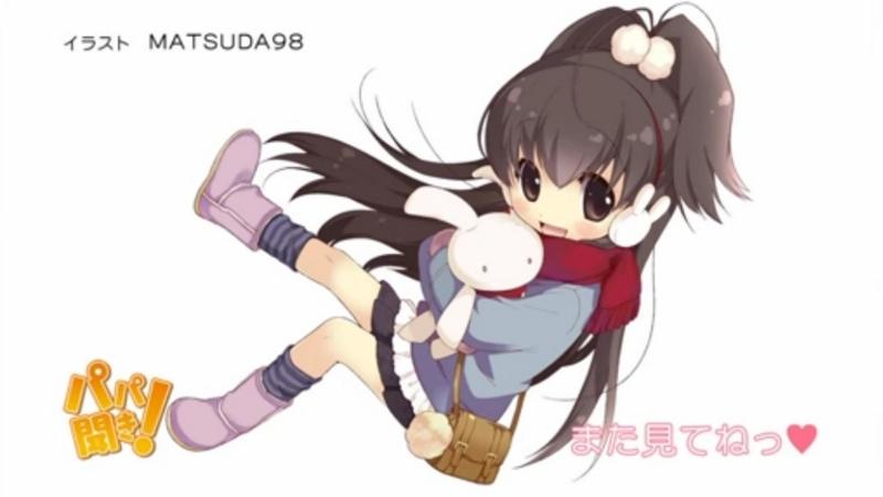 f:id:orz-pokemon:20120125054230j:image