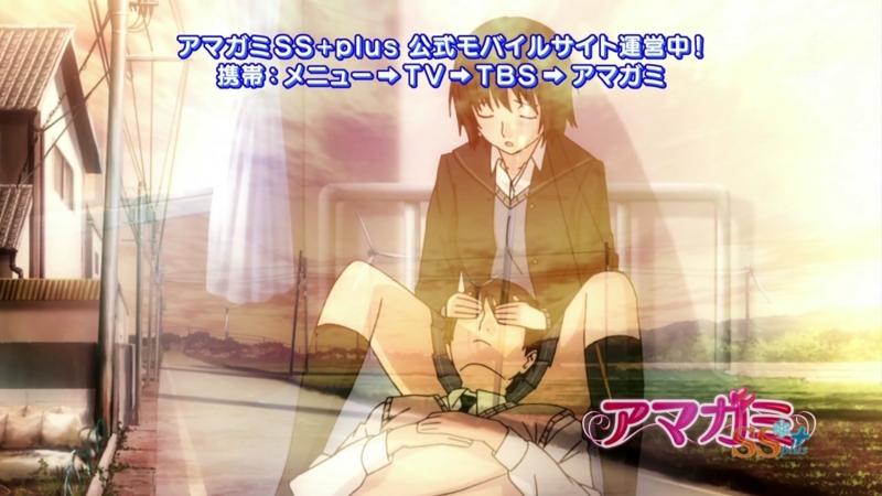 f:id:orz-pokemon:20120127052703j:image