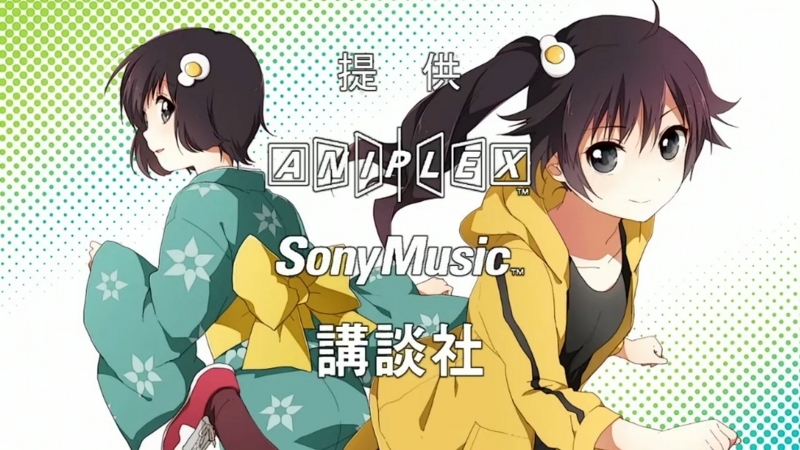 f:id:orz-pokemon:20120130222726j:image