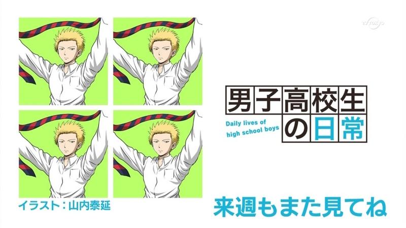 f:id:orz-pokemon:20120131063947j:image