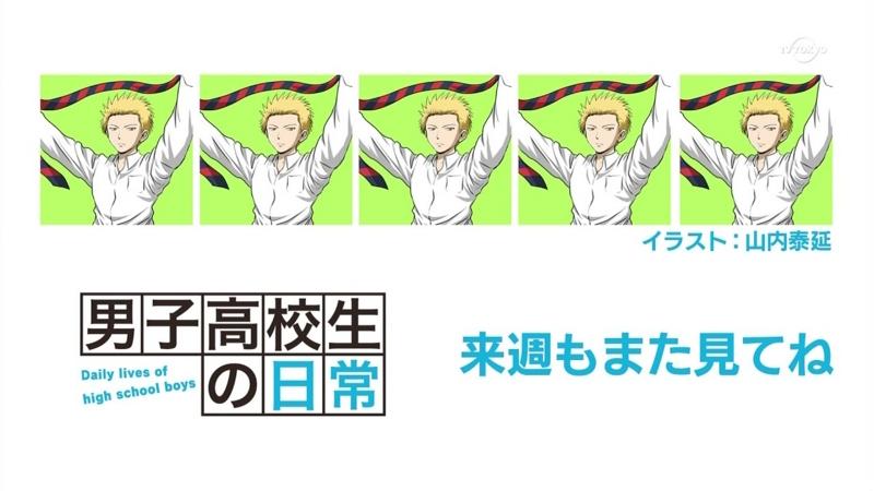 f:id:orz-pokemon:20120208062718j:image