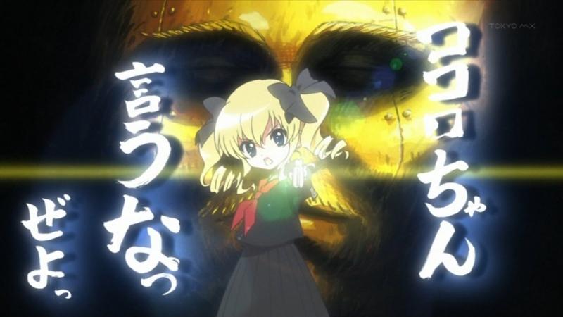 f:id:orz-pokemon:20120210045539j:image