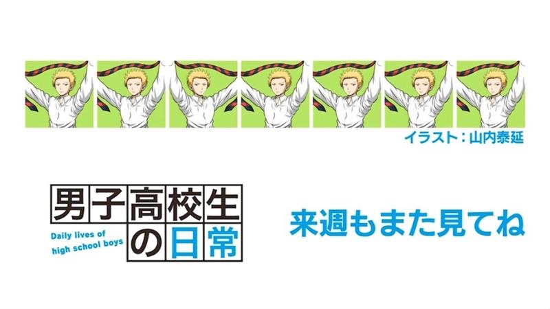 f:id:orz-pokemon:20120221211219j:image
