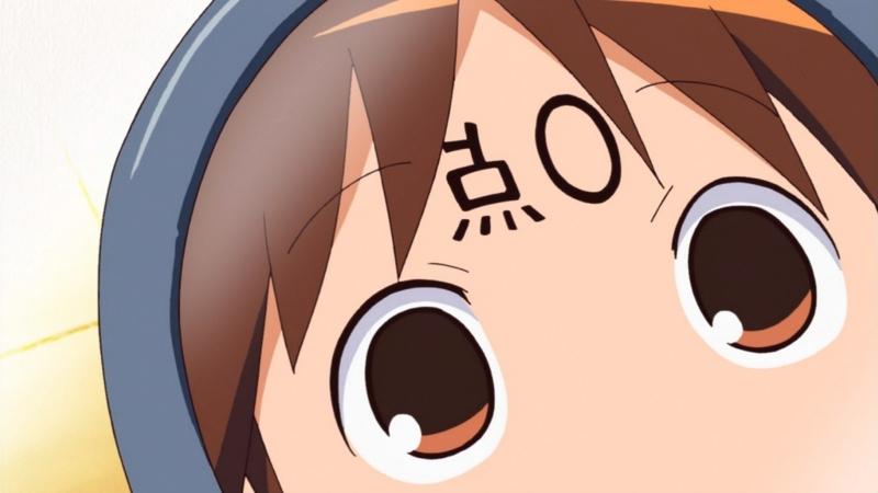 f:id:orz-pokemon:20120224173136j:image