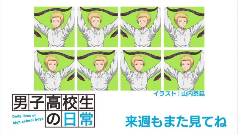 f:id:orz-pokemon:20120228215816j:image