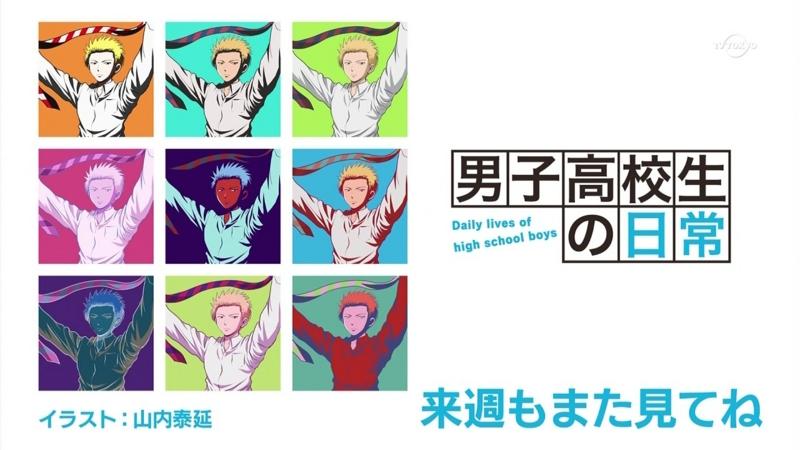 f:id:orz-pokemon:20120306222439j:image